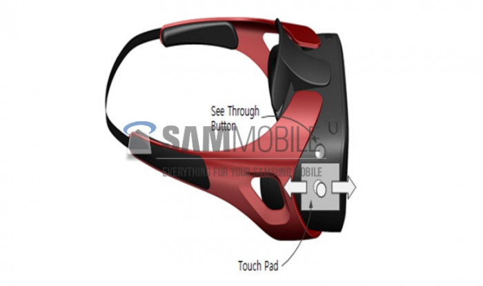 samsung-gear-vr-smartphone-adapter-virtual-reality