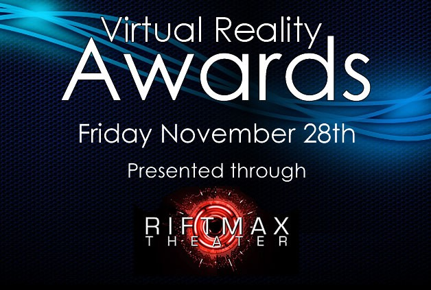 virtual-reality-awards-riftmax