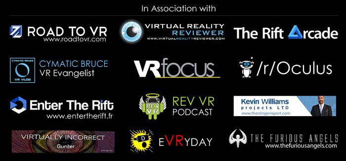 virtual-reality-awards-vr-media