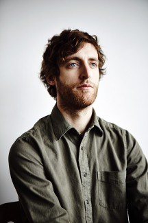 Middleditch-Small