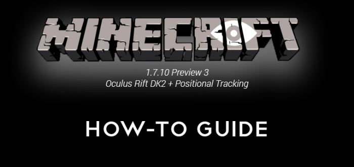 how-to-guide-minecrift-oculus-rift-dk2