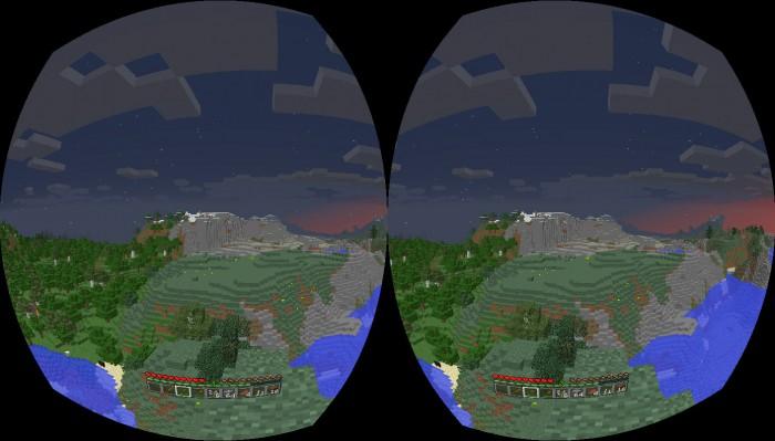 minecrift-minecraft-oculus-rift-dk2