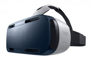 samsung-gear-vr-specs-specifications