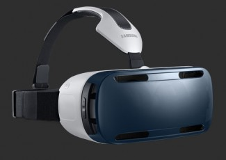 samsung-gear-vr-virtual-reality-headset