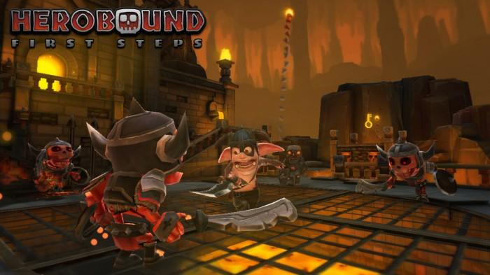 5_Herobound