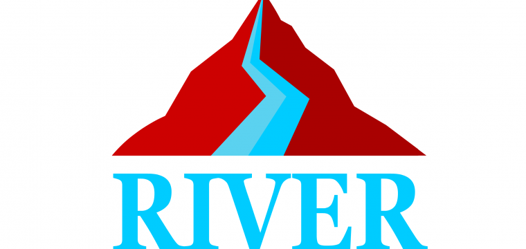 Rothenberg Ventures 'River' VR Accelerator to Invest $1 Million Across 10 Startups, Apply Now