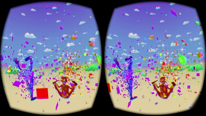 butts the vr experience tyler hurd oculus rift dk2 (3)