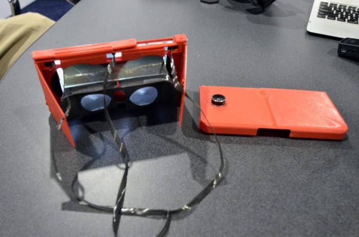 pinc vr prototype hands on ces 2015 (4)